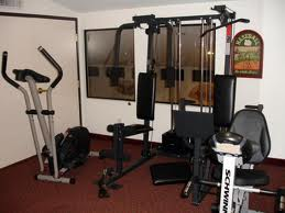 ELECTRONIC TREADMILL DISRIBUTORS IN PATNA