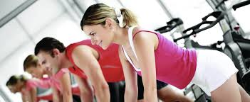TREADMILL DEALERS-STAG FITNESS IN PATNA