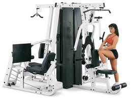 TREADMILL DEALERS-ISO SOLID IN PATNA