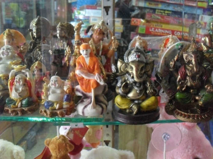 gift items in patna