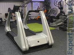 TREADMILL DEALERS-SPIRIT IN PATNA
