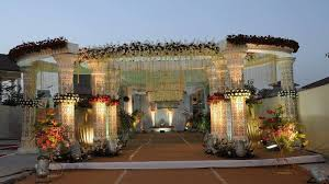 BEST EVENT MANAGEMENT PROVIDER IN RANCHI