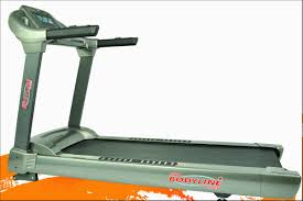 MOTORISED TREADMILL DEALERS IN PATNA