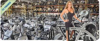 SECOND HAND FITNESS EQUIPMENT DEALERS IN PATNA