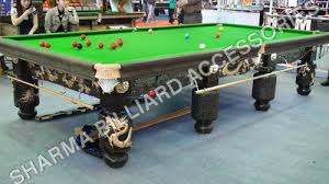 SNOOKER TABLE DEALERS IN PATNA