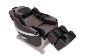 MASSAGE CHAIR DEALERS IN PATNA