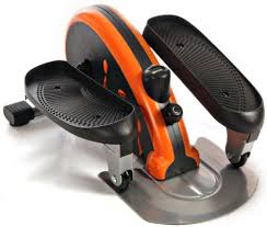 ELLIPTICAL DEALERS IN PATNA