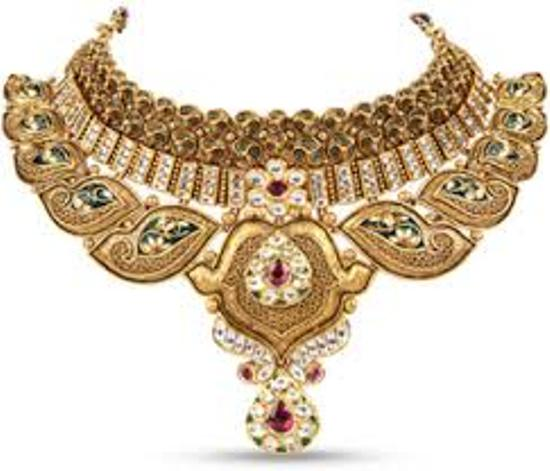 BEST JEWELLERY SHOP IN ANISABAD,PATNA