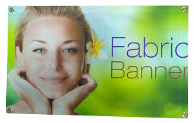 BEST CLOTH BANNER SERVICES IN RANCHI