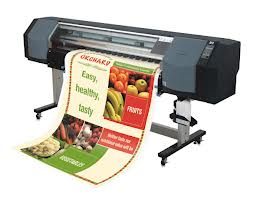 TOP POSTER SERVICES IN RANCHI