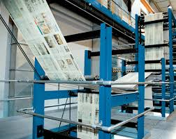 BEST PRINTING PRESS IN RANCHI