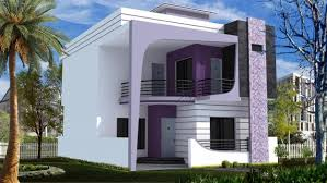 DUPLEX IN RANCHI