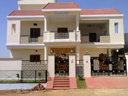 DUPLEX IN JHARKHAND