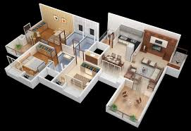 3BHK FLAT IN JHARKHAND