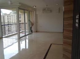 3BHK FLAT IN RATU ROAD