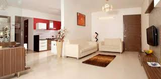 2BHK FLAT IN RATU ROAD