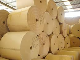 PAPER DISTRIBUTOR IN PATNA