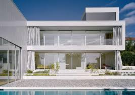 DUPLEX DESIGNER IN RANCHI