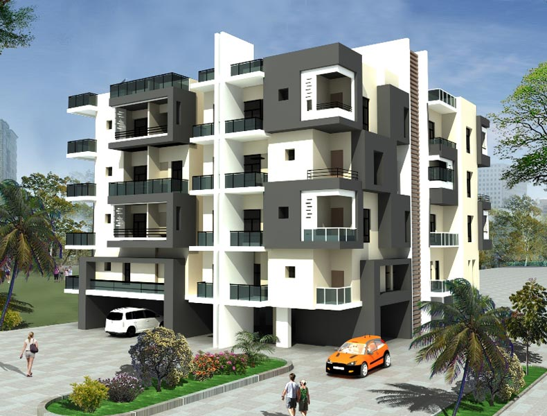 BEST ARCHITECT IN RANCHI