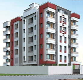 HOME DESIGNER IN RANCHI
