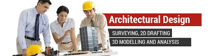 CAD COACHING CENTRE IN RANCHI