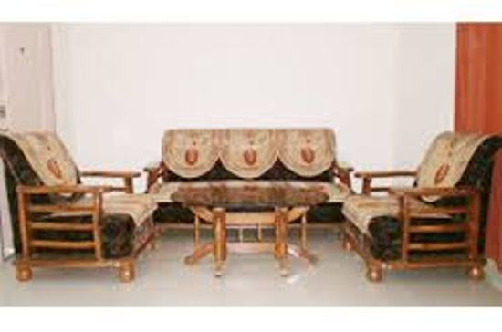 SOFA SET SHOWROOM IN GAYA