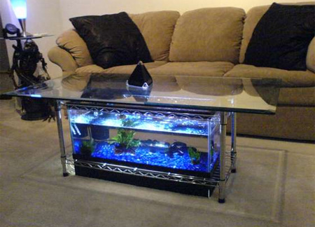 BANGLOW & OFFICE AQUARIUM IN RANCHI