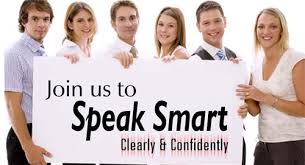 SPOKEN ENGLISH CLASSES IN RANCHI