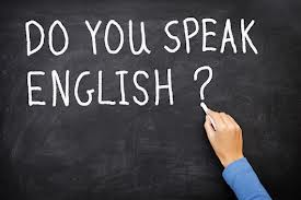 SPOKEN ENGLISH COACHING IN RANCHI