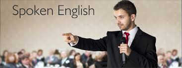 BEST ENGLISH COACHING IN PATNA