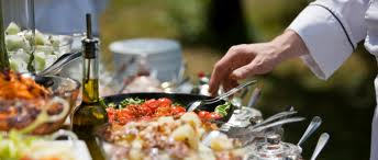 BEST COOKING AND CATERING IN RANCHI