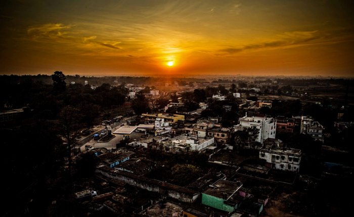 BEST STILL PHOTOGRAPHY IN RANCHI