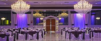 BANQUET HALL IN RAMGARH JHARKHAND