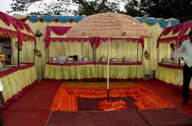 TOP OUTDOOR CATERING SERVICES IN RANCHI