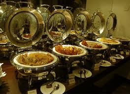 BEST CATERING SERVICE PROVIDER IN RANCHI