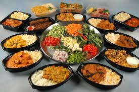 catering service provider in Ranchi