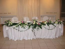 EVENT PLANNER FOR MARRIAGE IN RANCHI