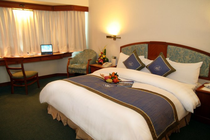 TOP HOTEL IN JHARKHAND