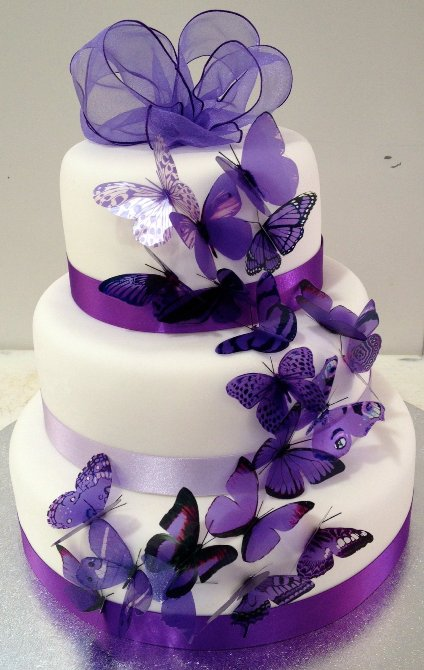 BEST CAKE SHOP IN RANCHI