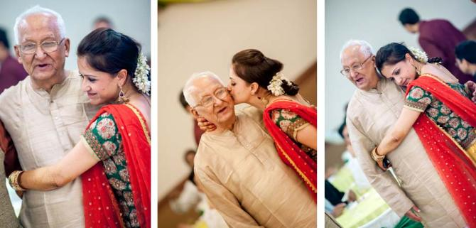 BEST PHOTOGRAPHY FOR MARRIAGE IN RANCHI