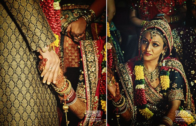 PHOTOGRAPHY FOR WEDDING IN RANCHI