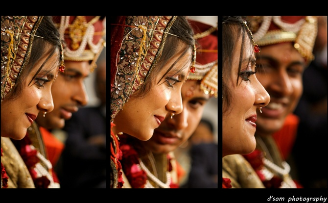 MARRIAGE PHOTOGRAPHY & VIDEOGRAPHY IN JHARKHAND