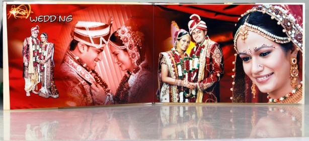 WEDDING PHOTOGRAPHY IN RAMGARH