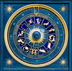 TOP ASTROLOGER IN RANCHI