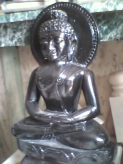 DECORATIVE MURTI