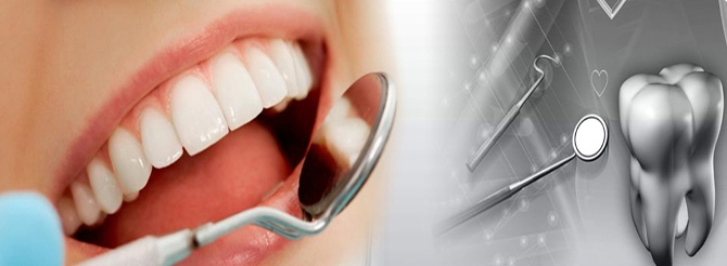 SHRI SAI DENTAL CLINIC IN RAMGARH