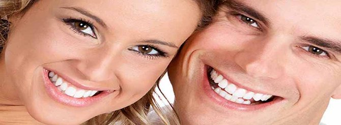 DENTIST IN RAMGARH