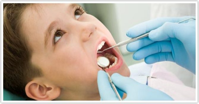 TEETH TREATMENT CLINIC IN RAMGARH