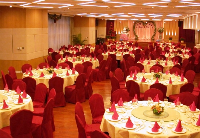 ALL TYPE OF PARTY PALACE IN JHARKHAND