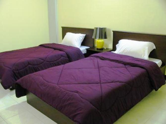 TOP HOTEL IN RANCHI